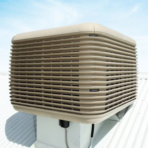 Evaporative Cooling Systems Melbourne