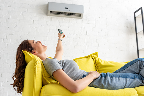 Residential Air-Conditioning Installation Melbourne