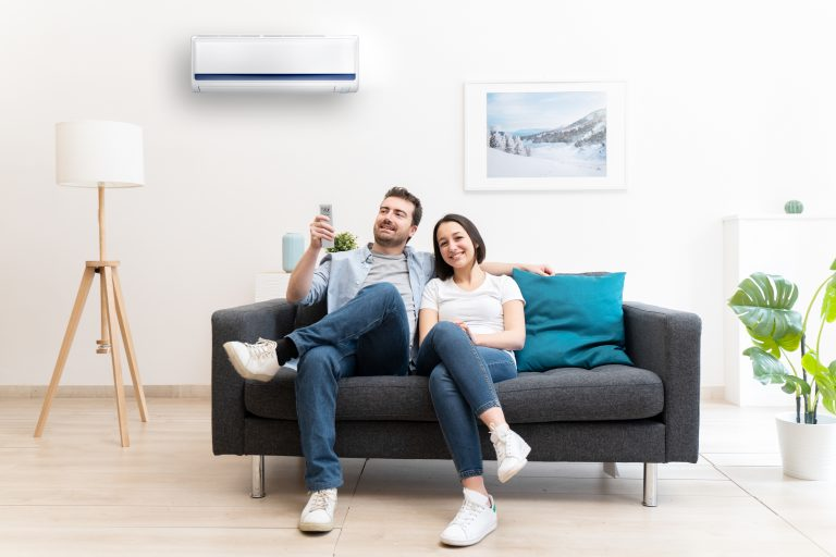Melbourne's best and affordable residential air-conditioning suppliers